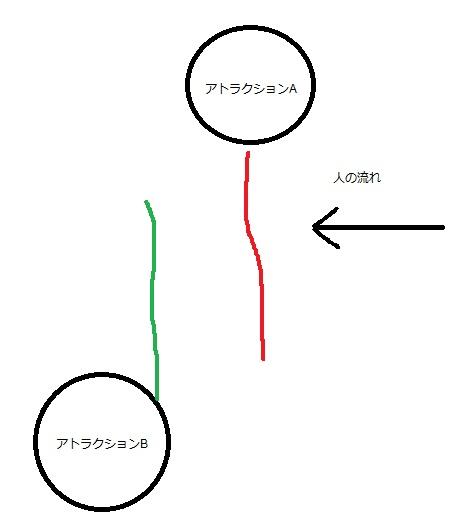 f:id:bucchiz:20170320005313j:plain